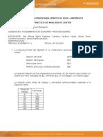Caso practico de analisis de costos - copia.docx