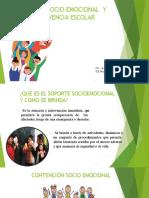 SOPORTE SOCIO EMOCIONAL A COMPARTIR UGEL 04-convertido.pptx