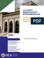 La-CDI-Guia-de-accion-politica-par