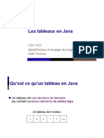 tableaux.pptx.pdf
