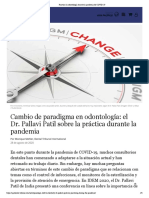 Practicar_la_odontologia_durante_la_pandemia_de_COVID-19(2)