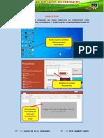 MANUAL PARA CREAR UNA RULETA DE RETOS.pdf