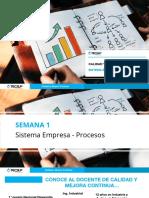 Semana 1_Sistema Empresa-1 (1)