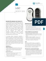 co-galvanic-body-spa-pip.pdf
