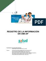 2OMIMODULO.pdf