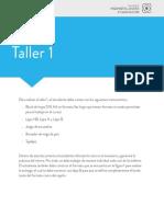 Taller 1 dibujo tecnico scenario 1.2.3.pdf