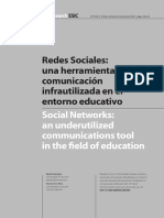 Dialnet-RedesSociales-4593553