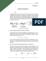 UNIDAD 9 ESTEQUIOMETRÍA.pdf