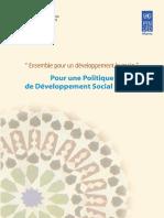 mdsfs_politique_develop_Social_2005.pdf