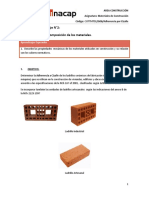 G06Adherencia-por-Cizalle.pdf