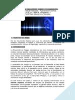 T2 Unidad 2 ANALISIS DE RESULTADOS DE M.A (Oficial) - Ruido (1).pdf
