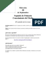 202009-RSC-AECbE26P8X-2Primaria.Miercoles30SeptiembreC_MEDIO