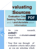 EVALUATING SOURCES.pptx