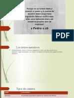Diapositivas español (1)