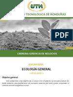 Modulo-I-Ecologia