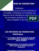 metiers_du_marketing_1