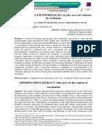 16904-Texto do artigo-48005-1-10-20200123