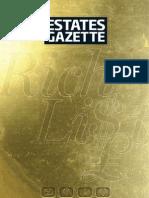 EG Rich-List-2010