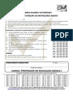 PROFESSOR DE EDUCAÇÃO BÁSICA I (1).pdf