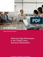Accenture_Management_Consulting_Inventory_Optimization