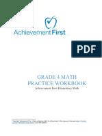 Grade-4_math