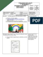 GUIA DE APRENDIZAJE JARDIN 24 DE SEPTIEMBRE .pdf