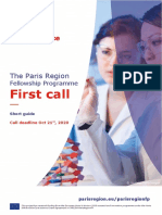 PRfP_Short_Guide_1st_call_VF_2