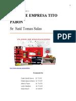 Informe Tec. Tito Pabon (3)