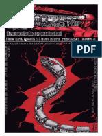 AgitpropNº2soft.pdf