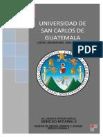 DERECHO NOTARIAL II USAC Odulio.pdf