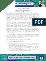 Evidencia_5_Workshop_Getting_started_as_a_translator_V2-Plataforma