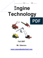 Engine_Worksheet_7