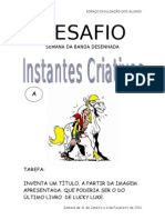 ICfev[1]