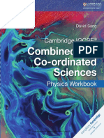 Cambridge IGCSE Combined and Coordinated Sciences Physics Workbook sample 9781316631065.pdf
