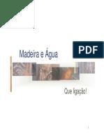 MadeiraAgua.pdf