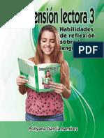 Comprensión lectora 3 promoción.pdf