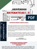 2. Presentación de Actividades Matemáticas.pdf