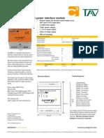 Cynergy3.pdf