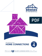 04 -Home Connections