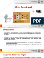 9. Analisis Funcional