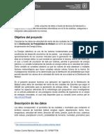 TC-Probabilidad 1075677738.pdf