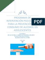 PROGRAMA DE PREVENCIÓN DEL CONSUMO DE ALCOHOL EN ADOLESCENTES-convertido