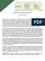 Boletim IPA 27.09.20 .pdf