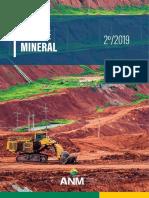 informe_mineral_2019_2