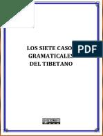 casos-gramaticales.pdf