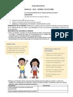HOJA-EXPLICATIVA-DIA-5-2-OCTIUBRE-SEMANA-26-xx.pdf