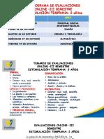 CRONOGRAMA III BIMESTRE -2 AÑOS.pdf