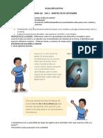 HOJA-EXPLICATIVA-DIA-2-29-SETIEMBRE-SEMANA-26.pdf