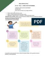 HOJA-EXPLICATIVA-DIA-1-28-DE-SETIEMBRE-SEMANA-26.pdf