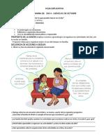 HOJA-EXPLICATIVA-DIA-4-01-OCTUBRE-SEMANA-26.pdf